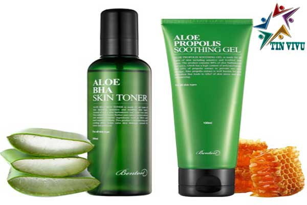 Aloe-BHA-Skin-Toner-chinh-hang