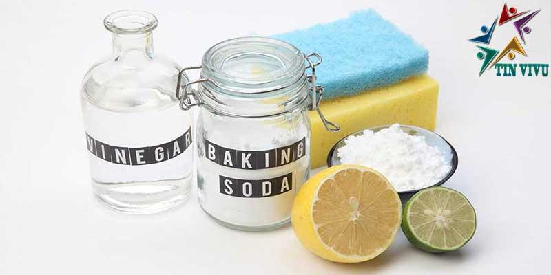 Baking-soda-la-gi-Cong-dung-ki-dieu-cua-baking-soda