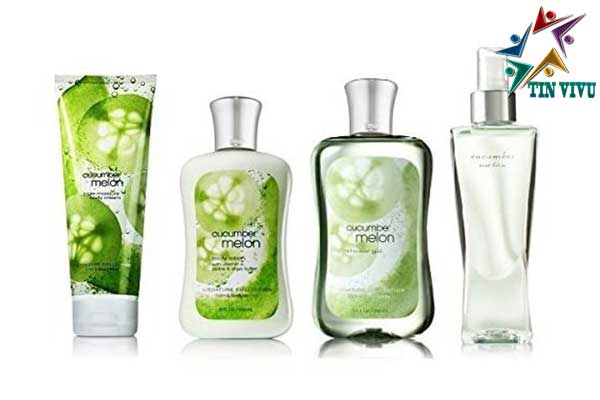 Bath-And-Body-Works-Cucumber-Melon-chinh-hang
