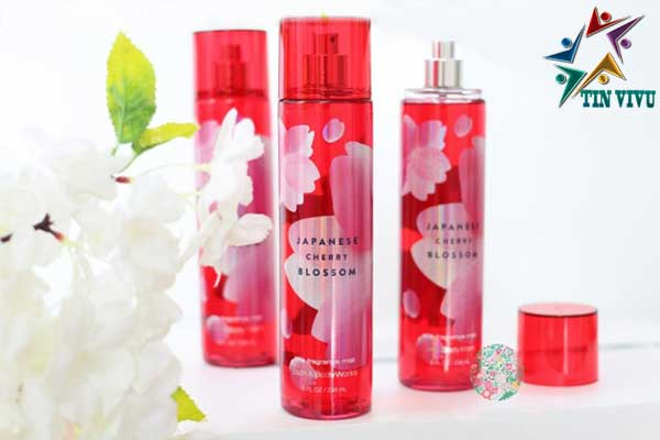 Bath-And-Body-Works-Japanese-Cherry-Blossom-chinh-hang