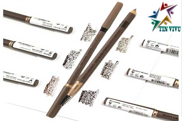Chi-Ke-Chan-May-City-Color-Duo-Brow-Pencil-With-Brush-chinh-hang