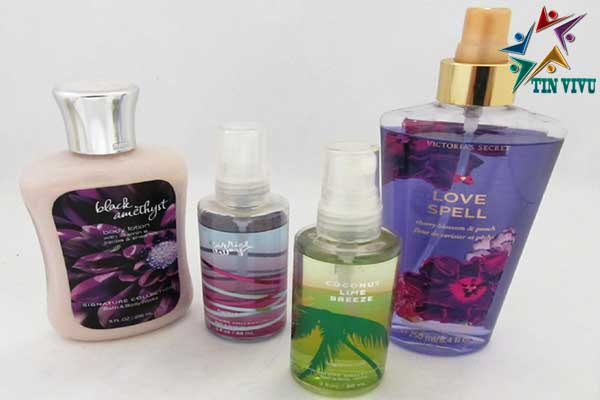 Dark-kiss-Bath-and-Body-Works-chinh-hang