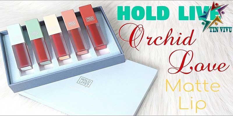 Dat-mua-son-hold-live-lipstick-chinh-hang-gia-re-tai-da-nang