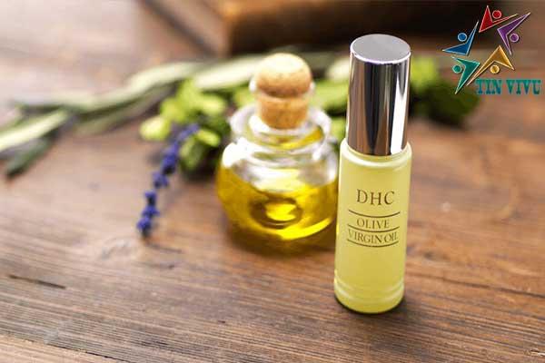 Dau-duong-da-DHC-Olive-Virgin-Oil-chinh-hang