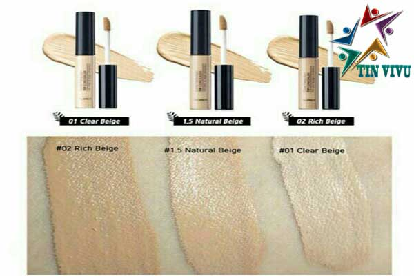 Kem-che-khuyet-diem-the-saem-cover-perfection-tip-concealer