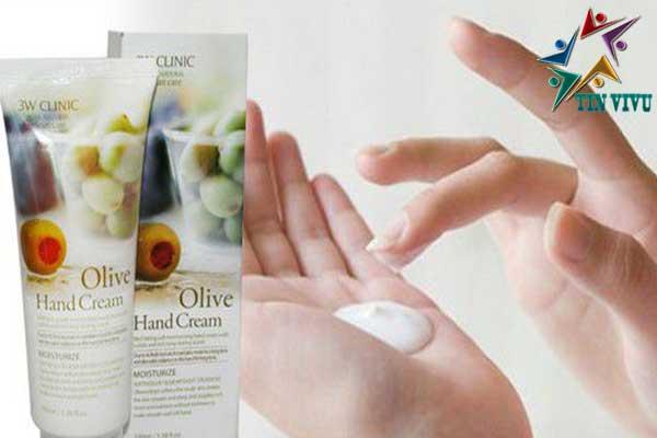 Kem-chong-nang-Intensive-UV-Sun-Block-Cream-3W-Clinic