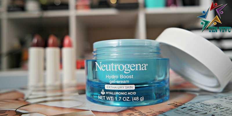 Kem-duong-am-Neutrogena-Hydro-Boost-Water-Gel-gia-re-tai-da-nang