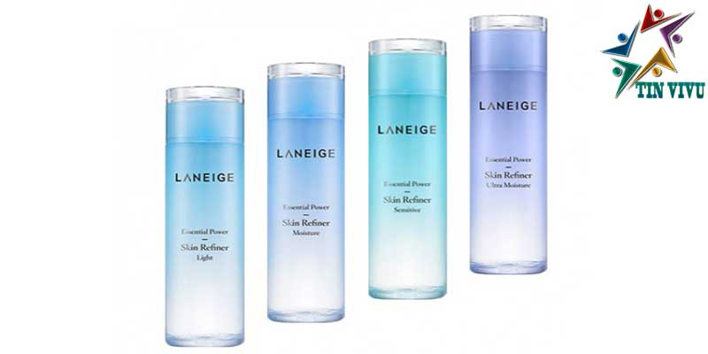 Laneige-Essential-Power-Skin-Refiner-Sensitive-Toner