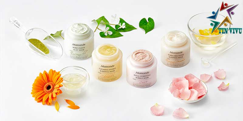 Mamonde-Calming-Hydro-Sleeping-Mask-gia-re-tai-da-nang