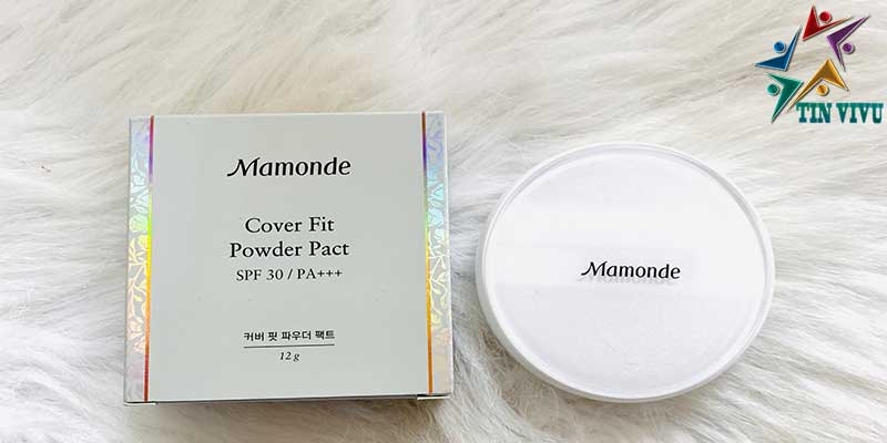 Mamonde-Cover-Powder-Cushion-gia-re-tai-da-nang