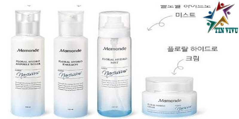 Mamonde-Floral-Hydro-Ampoule-Toner-gia-re-tai-da-nang