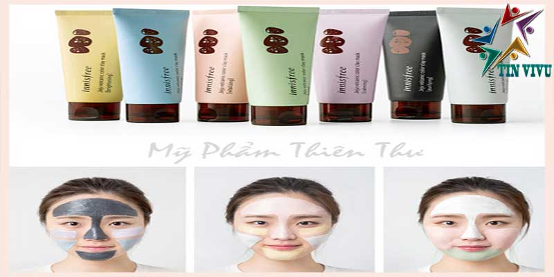 Mat-na-Innisfree-jeju-volcanic-color-clay-mask-gia-re-gia-re-tai-da-nang