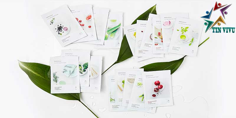 Mat-na-innisfree-review-Second-Skin-Mask-gia-re-gia-re-tai-da-nang