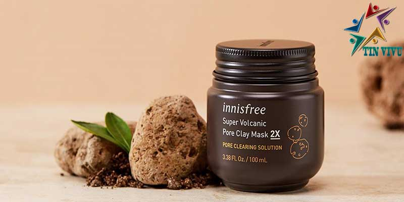 Mat-na-innisfree-review-volcanic-pore-clay-mask-gia-re-gia-re-tai-da-nang