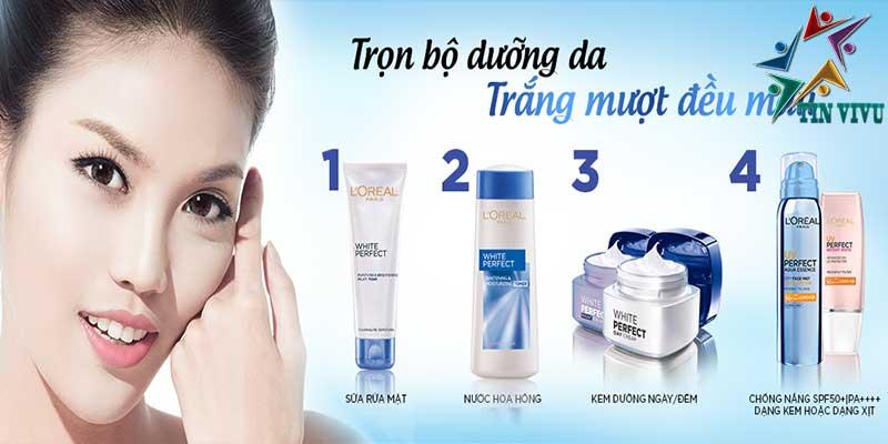 Nuoc-hoa-hong-Loreal-White-Perfect-gia-re-tai-da-nang