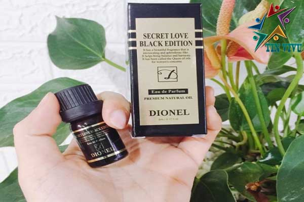 Nuoc-hoa-vung-kin-dionel-review