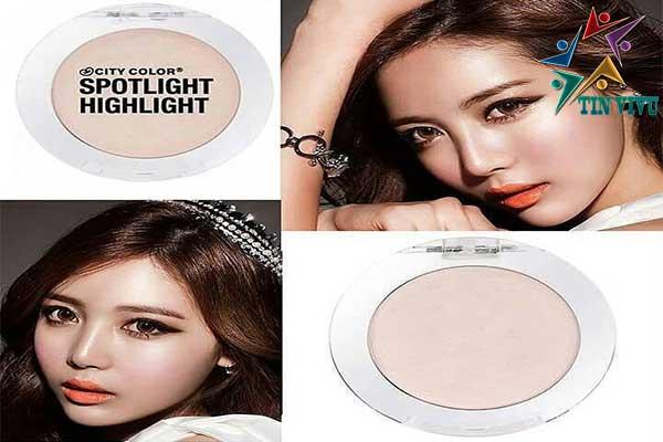 Phan-Hightlight-Dang-Kem-2-7gr-Spotlight-Highlight-2-7g-chinh-hang