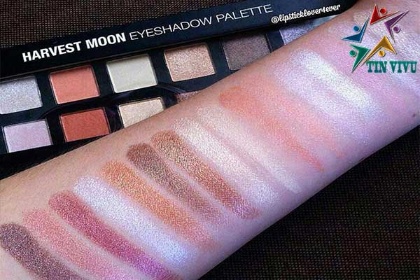 Phan-Mat-City-Color-Harvest-Moon-chinh-hang