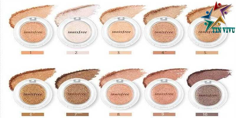 Phan-Mat-Innisfree-Mineral-Single-Shadow-gia-re-tai-da-nang