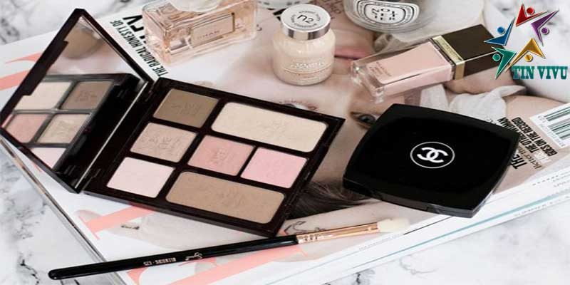 Phan-mat-Sivanna-16-o-HD-Ultra-Eyeshadow-Palette-gia-re-tai-da-nang