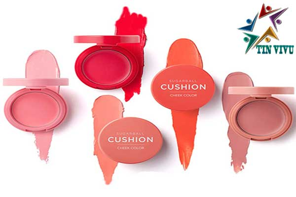 Phan-nuoc-Aritaum-Sugar-Ball-Cushion-Blusher-chinh-hang