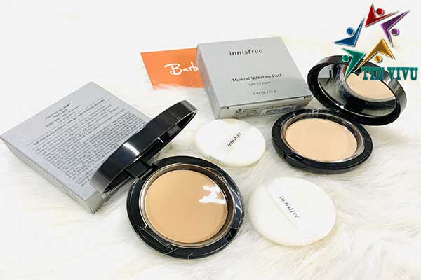 Phan-phu-Innisfree-Mineral-Ultrafine-Pact