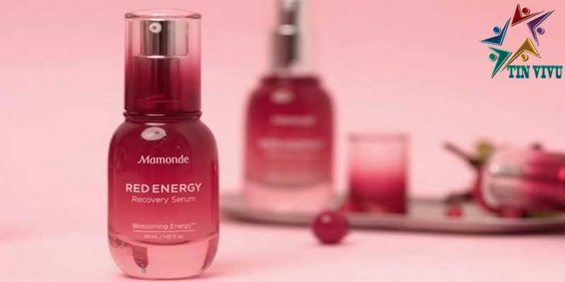 Red-Energy-Recovery-Serum-Mamonde-gia-re-tai-da-nang