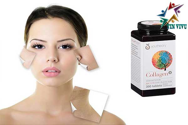 Review-Collagen-Youtheory-390-moi-nhat