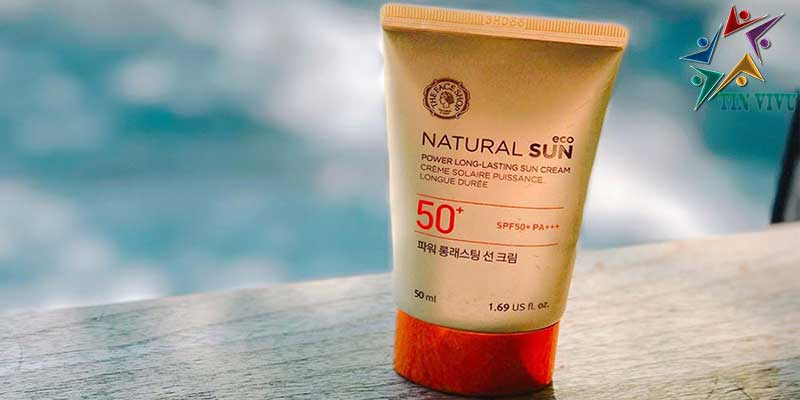 Review-Kem-chong-nang-Natural-Sun-gia-re-tot-nhat-Viet-Nam