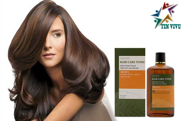 Serum-Duong-Toc-Vacosi-Hair-Care-Tonic