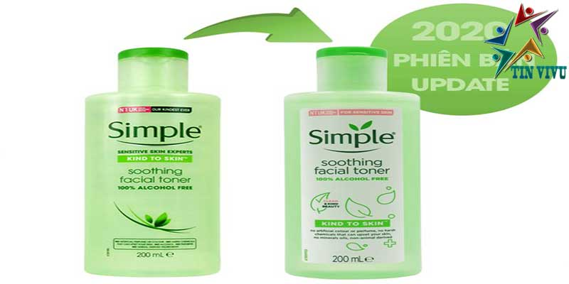 Simple-Kind-To-Skin-Soothing-Facial-Toner-mau-moi