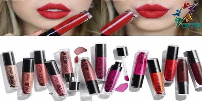 Son-MegaLast-Liquid-Catsuit-Matte-Lipstick