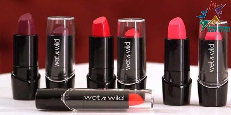 Son-Wet-n-Wild-Megalast-Lipstick