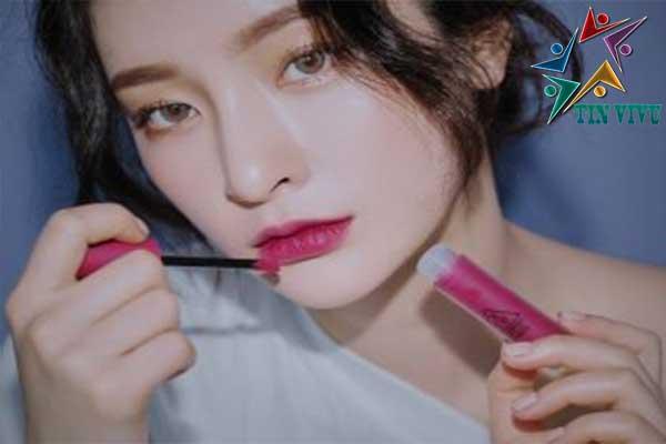Son-kem-li-Aritaum-Lip-Cover-Color-Tint