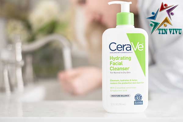 Sua-rua-mat-cerave-Hydrating-Cleanser-For-Normal-To-Dry-Skin