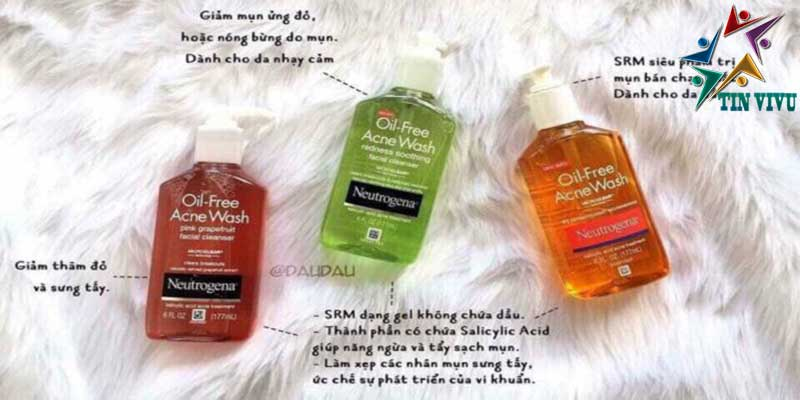 Sua-rua-mat-neutrogena-oil-free-acne-wash-gia-re-gia-re-tai-da-nang