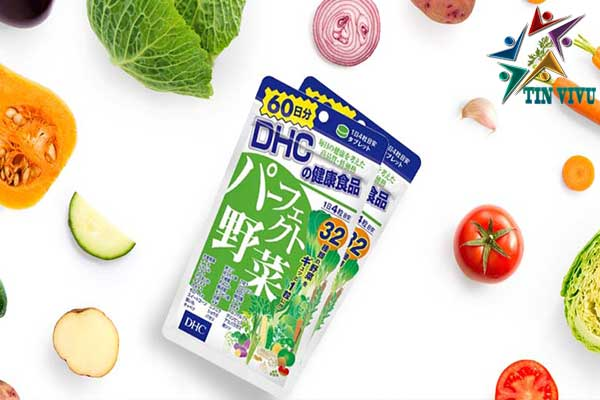 Thuc-pham-chuc-nang-vien-uong-DHC-chinh-hang
