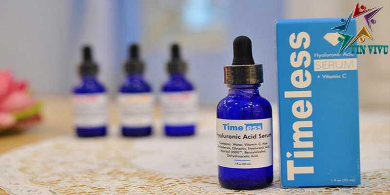 Timeless-Hyaluronic-Acid-Vitamin-C-Serum