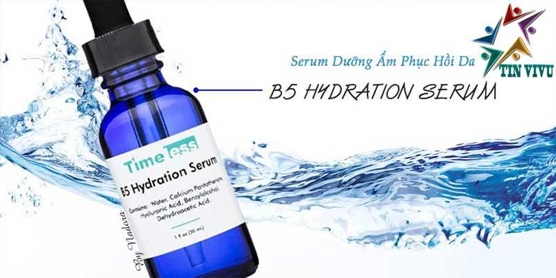 Timeless-Vitamin-B5-Serum