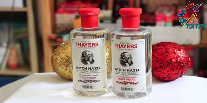 Toner-nuoc-hoa-hong-thayers-witch-hazel-lavender