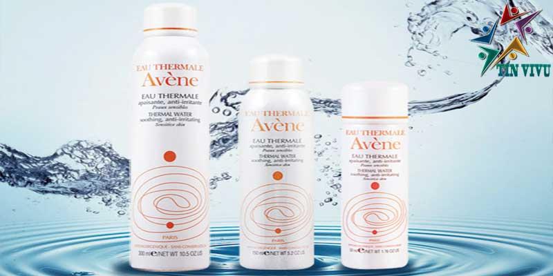 Xit-khoang-cho-da-nhay-cam-Avene-Thermal-Spring-Water
