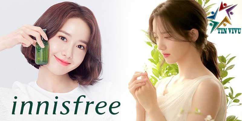 innisfree-green-tea-seed-serum