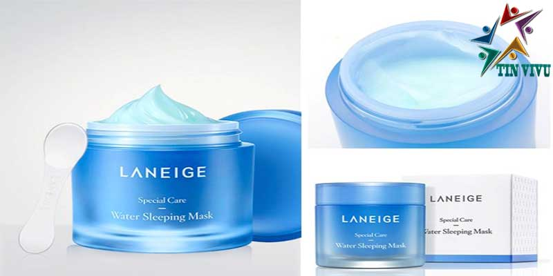 mat-na-ngu-laneige-water-sleeping-mask