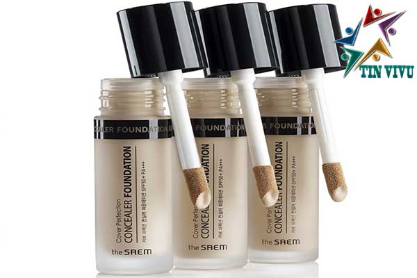 mua-kem-che-khuyet-diem-the-saem-cover-perfection-tip-concealer