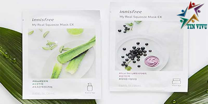 mua-mat-na-Innisfree-My-Real-Squeeze-Mask-gia-re-gia-re-tai-da-nang