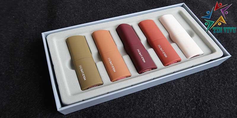 mua-son-hold-live-lipstick-chinh-hang-gia-re-tai-da-nang