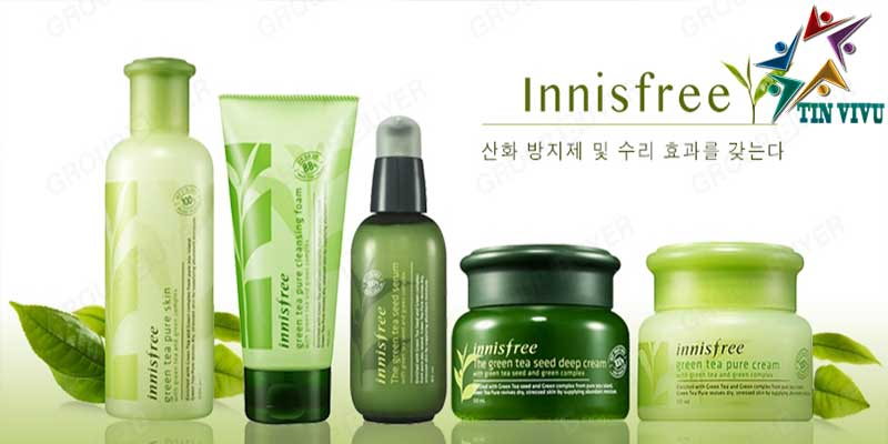 san-pham-innisfree-green-tea-seed-serum