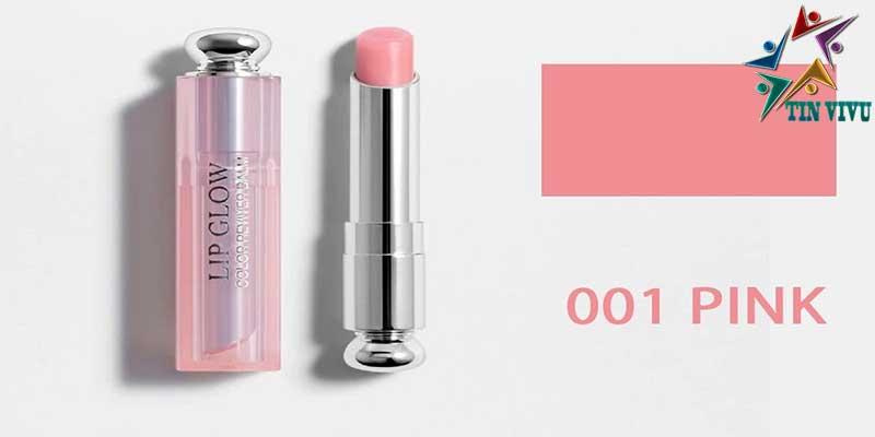 son-duong-dior-addict-lip-glow-mau-001-pink