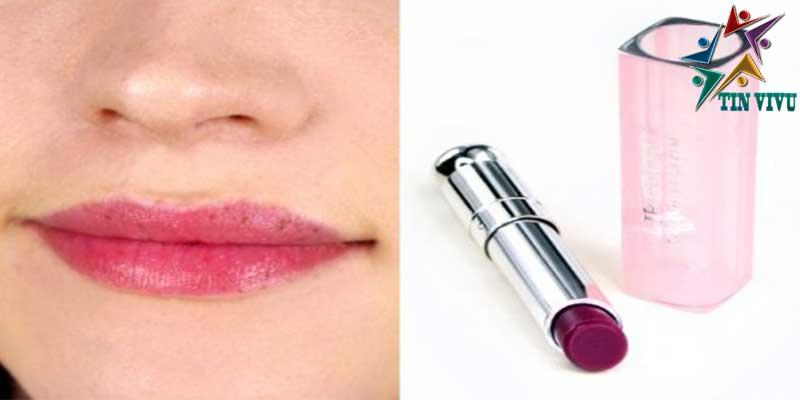 son-duong-dior-addict-lip-glow-mau-006-berry