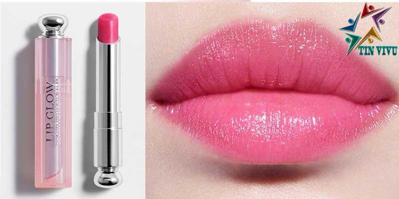 son-duong-dior-addict-lip-glow-mau-007-raspberry